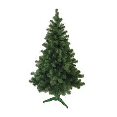 """Ель искусственная """"Смайл"""", 150 см, зеленая"""