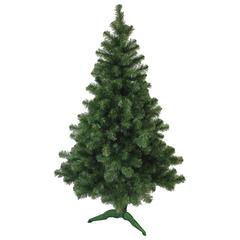 """Ель искусственная """"Смайл"""", 210 см, зеленая"""