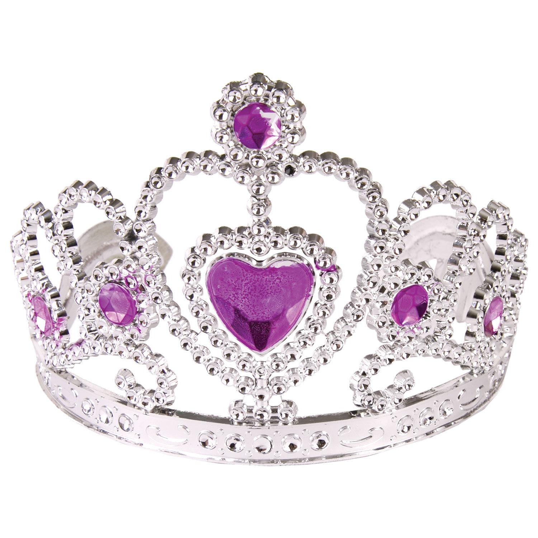 Корона для принцессы | Шарарам вики | Fandom | 1500x1500