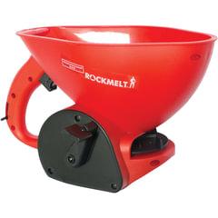 """Распределитель для антигололедных реагентов ROCKMELT 3400 (""""Рокмелт""""), ручной, емкость 1,8 л"""