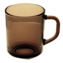 Кружка чай/кофе, объем 250 мл, тонированное стекло, LUMINARC