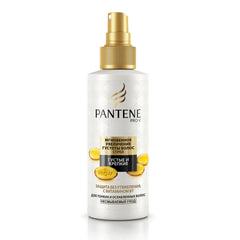 """Спрей для волос 150 мл, PANTENE (Пантин) """"Мгновенное увеличение густоты"""", для тонких и ослабленных"""