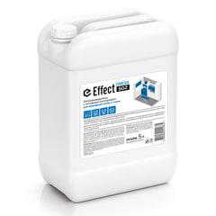 """Средство для удаления пятен 5 кг, EFFECT """"Omega 502"""", с активным кислородом, универсальное"""