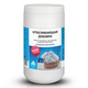 """Средство для отбеливания и чистки тканей 1,2 кг, натрия перкарбонат, для средства НИКА """"Люкс"""""""