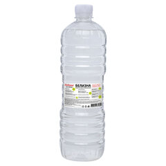 Средство для отбеливания, дезинфекции и уборки 1 л БЕЛИЗНА ЛЮБАША, жидкость, 604520