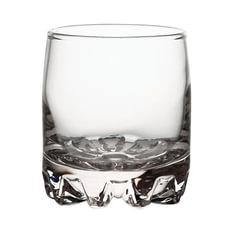 """Набор стаканов, 6 шт., объем 200 мл, низкие, стекло, """"Sylvana"""", PASABAHCE, 42414"""