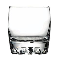 """Набор стаканов, 6 шт., объем 315 мл, стекло, """"Sylvana"""", PASABAHCE, 42415"""