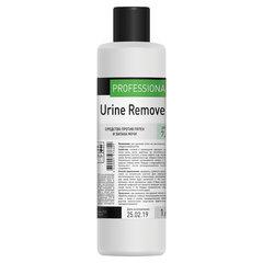 Средство для удаления пятен и запаха мочи 1 л, PRO-BRITE AXEL-4 Urine Remover