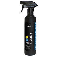 Чистящее средство 500 мл, PRO-BRITE VEKSA, против плесени, отбеливающее, концентрат, распылитель