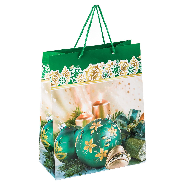 Пакеты подарочные ламинированные новогодние станок для обтяжки пуговиц тканью купить