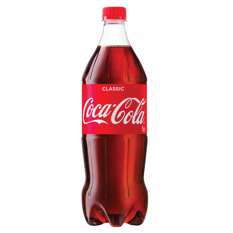 Картинка кока кола бутылка coca cola описание
