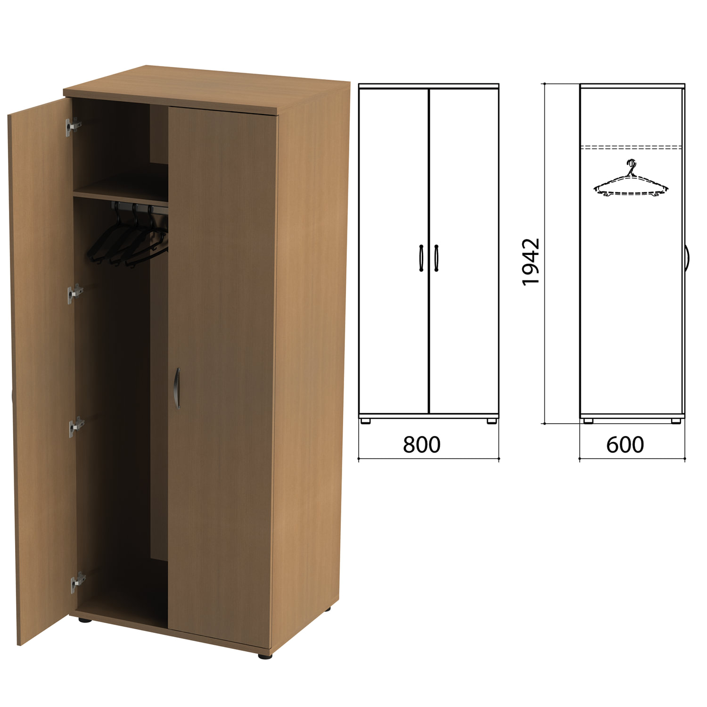 7d2286fcbe58 Шкаф для одежды